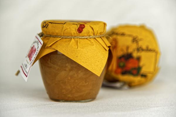 Confettura di cipolle2