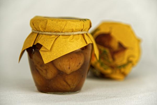Marroni al miele e vinsanto2