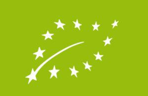 logo-europeo-biologico1
